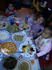 Thanksgiving-12-021